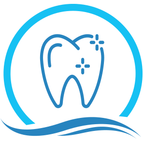 Norther Niagara Dentistry - Services